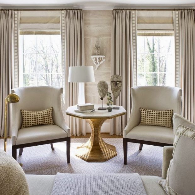 Contemporary Curtains Contemporary Curtain Designs Current Line Europe