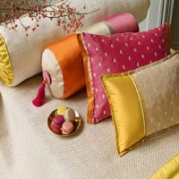 cushions soft furnishings makers Sydney